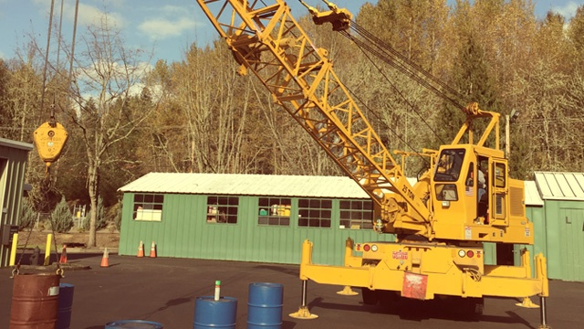 Training-Blocks-Cranes-MCO.jpg