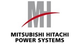 Mitsubishi Hitachi Power Systems Selects ITI Online at its Savannah Machinery Works Facility