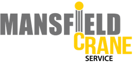 Mansfield Crane Service Turns to ITI Learning Hub to Support Professional Development