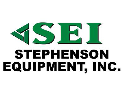Stephenson Equipment Takes Their Training to the Next Level with ITI's Cutting Edge Technology