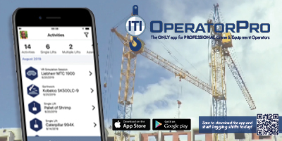 What Crane Operators can learn from big tech's micro-credential trend