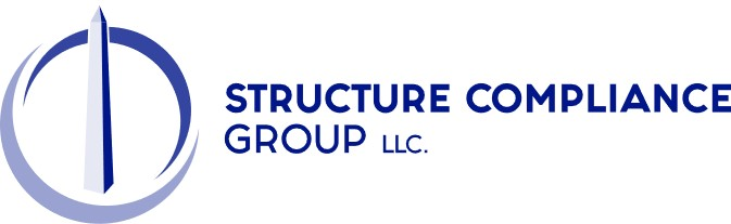 Structure Compliance Group Brings ITI VR to NYC