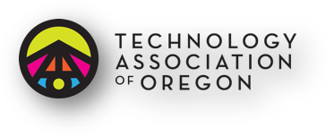 ITI Featured in TechlandiaPublication Highlighting the Oregon and Southwest Washington Tech Industry