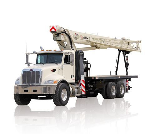 Terex-Boom-Truck-28106