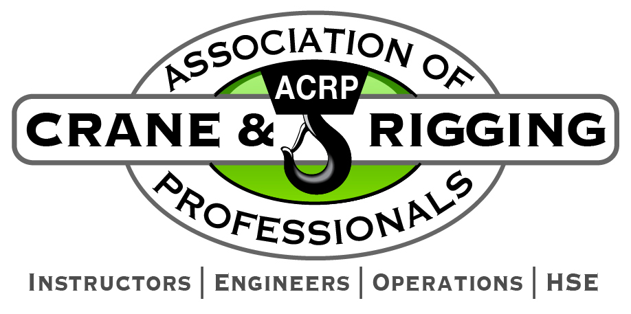 ACRP_Primary_Logo_Large