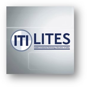 Bechtel & Barnhart Rigging Engineers join LITES Podcast + Mobile Crane Load Charts Webinar Upcoming