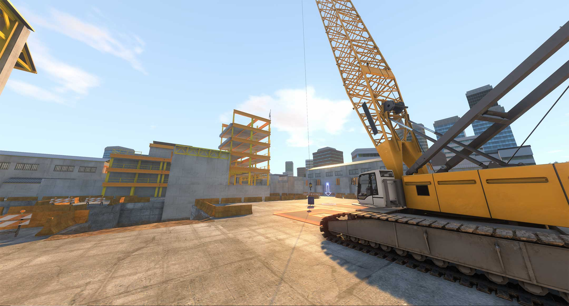VR-HeavyLift-Slide-2160px-03-1