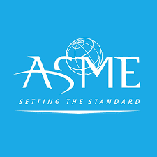 ASME Recognizes Mike Parnell with the 2021 Dedicated Service Award