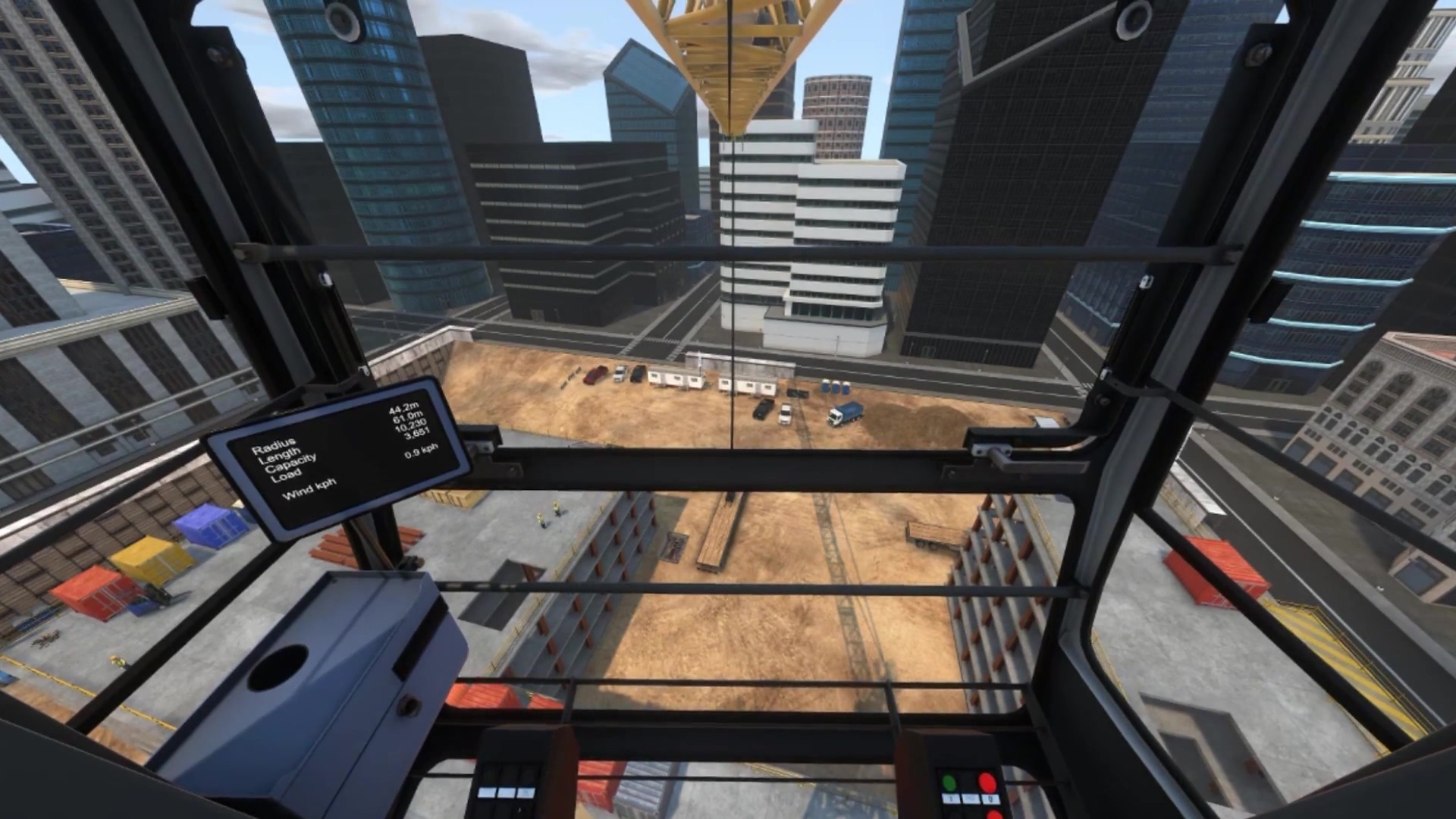ITI-VR-TowerCrane-FirstLook-062019-web-thumb