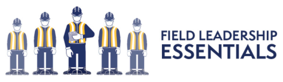 New to the ITI Learning Hub: Field Leadership Essentials Training