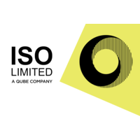 ISO Limited Joins ITI's Expanding Roster of VR Crane Simulator Subscribers