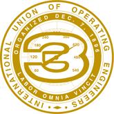 local-3-logo-gold-132