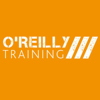 O'Reilly Training Ltd. is Leading the Way with ITI VR Crane Simulation Technology