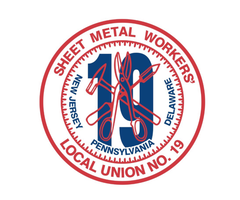 Sheet Metal Workers Local 19 Keeps The Ball Rolling During Extraordinary Times With The Help of ITI