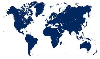 vector-world-map-blue_web 350x
