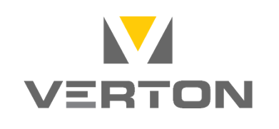 Verton Joins the ITI Learning Hub