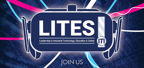 Join LITES for a VR Crane & Equipment Simulation Demo Day & Happy Hour!