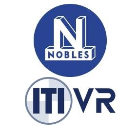 Nobles to Distribute ITI (USA) VR Crane Simulation System in Australia and New Zealand