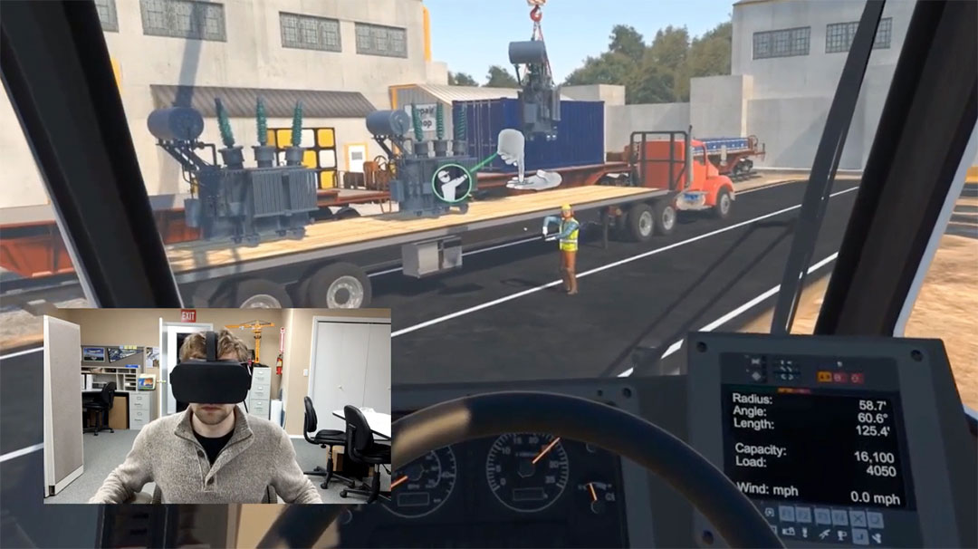 VR-MCO-PiP-01-web.jpg