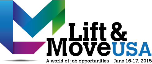 lift and move logo v2.png