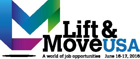 lift and move logo v2.png