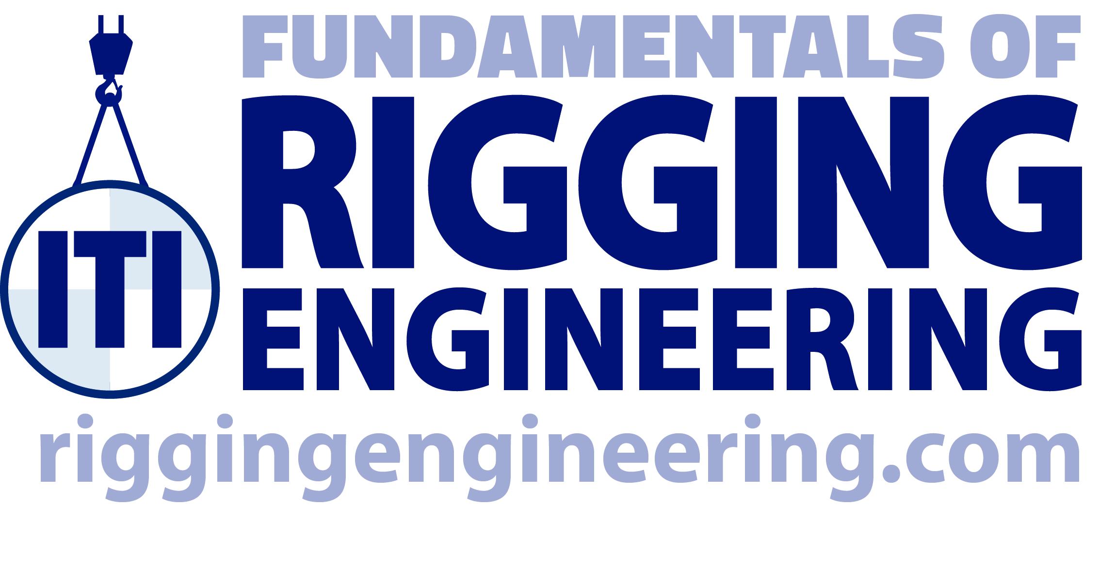 Rigging engineering Training Quiz