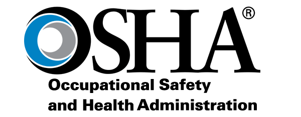 OSHA Crane Rule Officially Delayed One Year