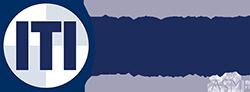 ITI_FORE_logo_2017_web